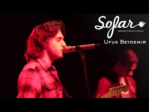 Ufuk Beydemir - Yasak | Sofar Istanbul