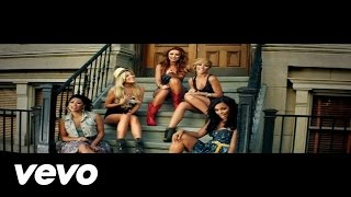 The Saturdays - Higher (Seventh Heaven Radio Edit)
