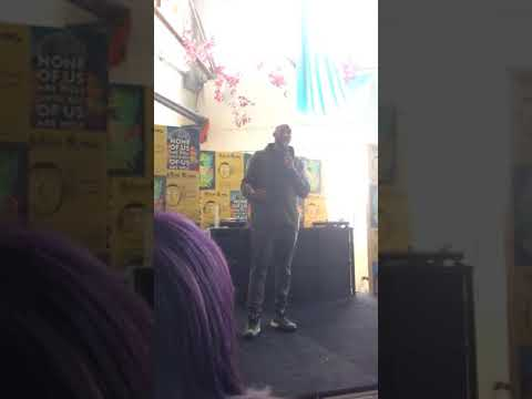 KOBE BRYANT SHARES REACTION TO KANYE WEST SAYING SLAVERY IS A CHOICE WITH HS STUDENTS