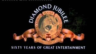 MGM/UA Entertainment Co. (Diamond Jubilee)
