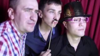 М.Видео. Краснодар. Корпоратив - 2015 - ч.16(, 2015-11-15T19:34:33.000Z)