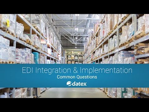 edi-integration--faq-about-edi-integration-software