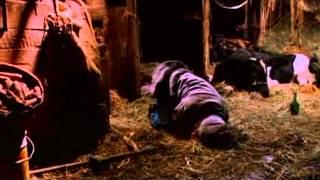Rabid - (1977)