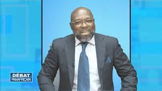 CAMEROUN / SERAIL : BATAILLE DES FAUCONS POUR LA SUCCESSION DE PAUL BIYA