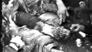 Repeat youtube video مجزرة الرمكة التي قام بها النضام الجزائري