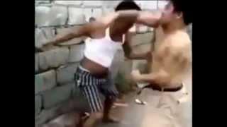 Pinoy UFC - Bakbakan Na! (HIGH QUALITY)