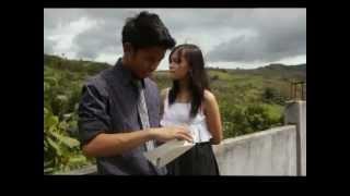 Zita (Movie Trailer)