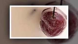 Skin Health VIM - Subliminal Video