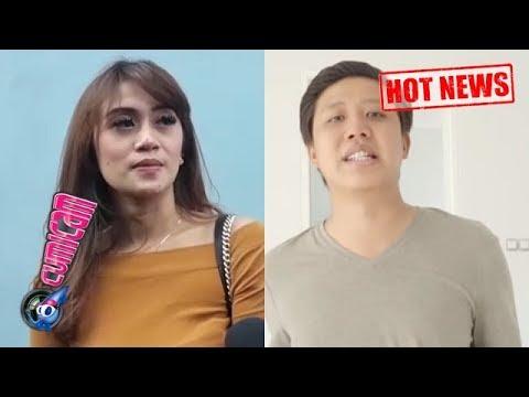 Hot News! Wow, Istri Sah Bongkar Asal Usul Usaha Pablo Benua - Cumicam 16 Juli 2019