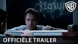 Doctor Sleep | Officiële final trailer NL | 7 november in de bioscoop