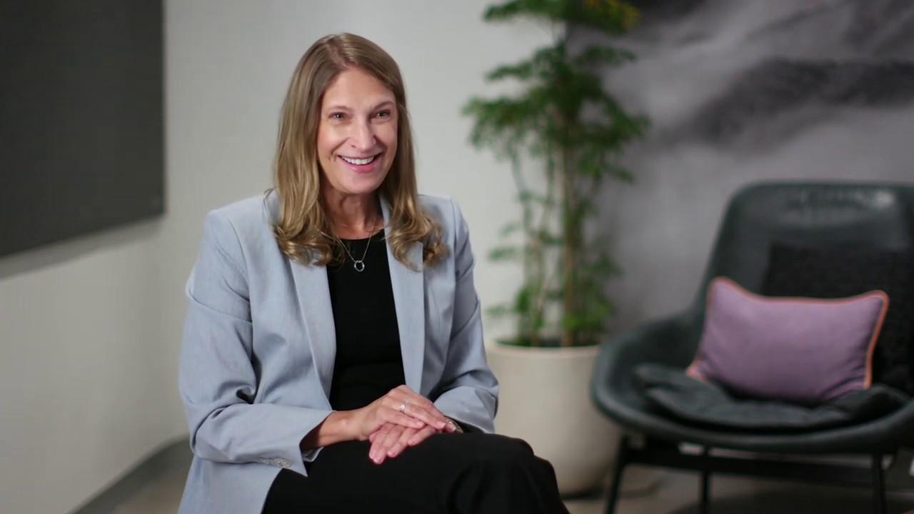 Agile Case Study Interviews   Change Management