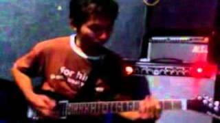 canon rock danix ....mp4