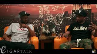 New Video: Wayno talks Everyday Struggle, Jay-z & Rocafella, split from Dave East & more