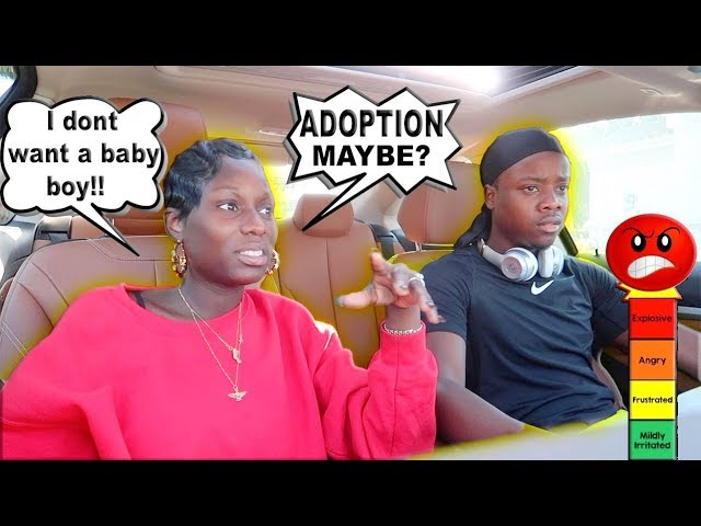 giving-the-baby-up-for-adoption-if-it-s-a-boy