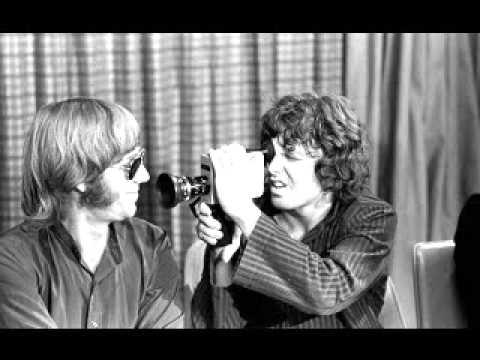 GLORIA (UNCENSORED VERSION) LIVE IN NEW YORK (1970) - The Doors - YouTube  sc 1 st  YouTube & GLORIA (UNCENSORED VERSION) LIVE IN NEW YORK (1970) - The Doors ...