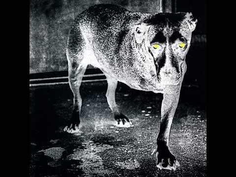 Alice in Chains Rare 1995 Interview
