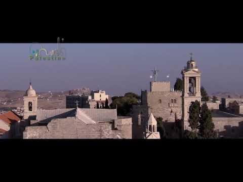 Travel Palestine   Rediscover Your Senses