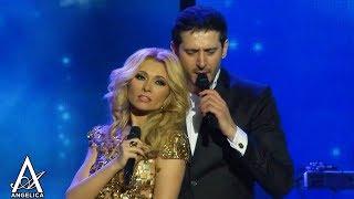 АНЖЕЛИКА Агурбаш и АРАМЭ - Было и прошло (Юбилейный концерт Арамэ)