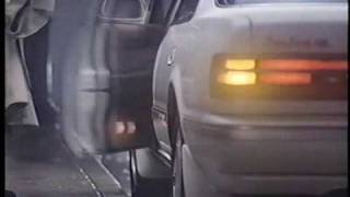 1990 TOYOTA CRESTA Ad