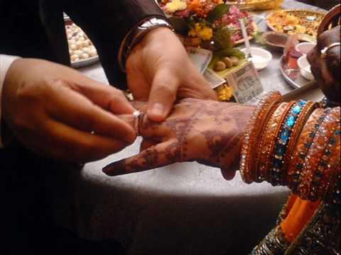 sangini piya ki BY NAMRATA.wmv