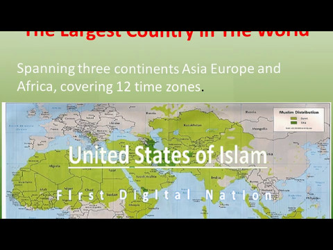 United States of Islam Eng2