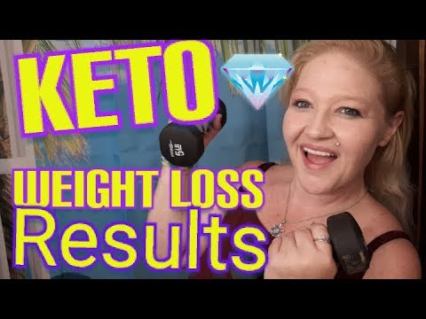 keto-weight-loss-results,-keto-meals,-daily-vlog