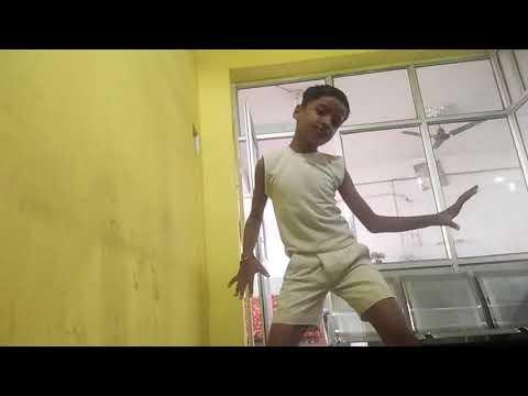 Lakho Ke Pahen Ke Jever Khesari Lal Ke Gane Par Dance By Ankur Lal Yadav