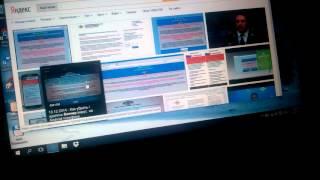Смотреть видео  если заблокирован компьютер через интернет