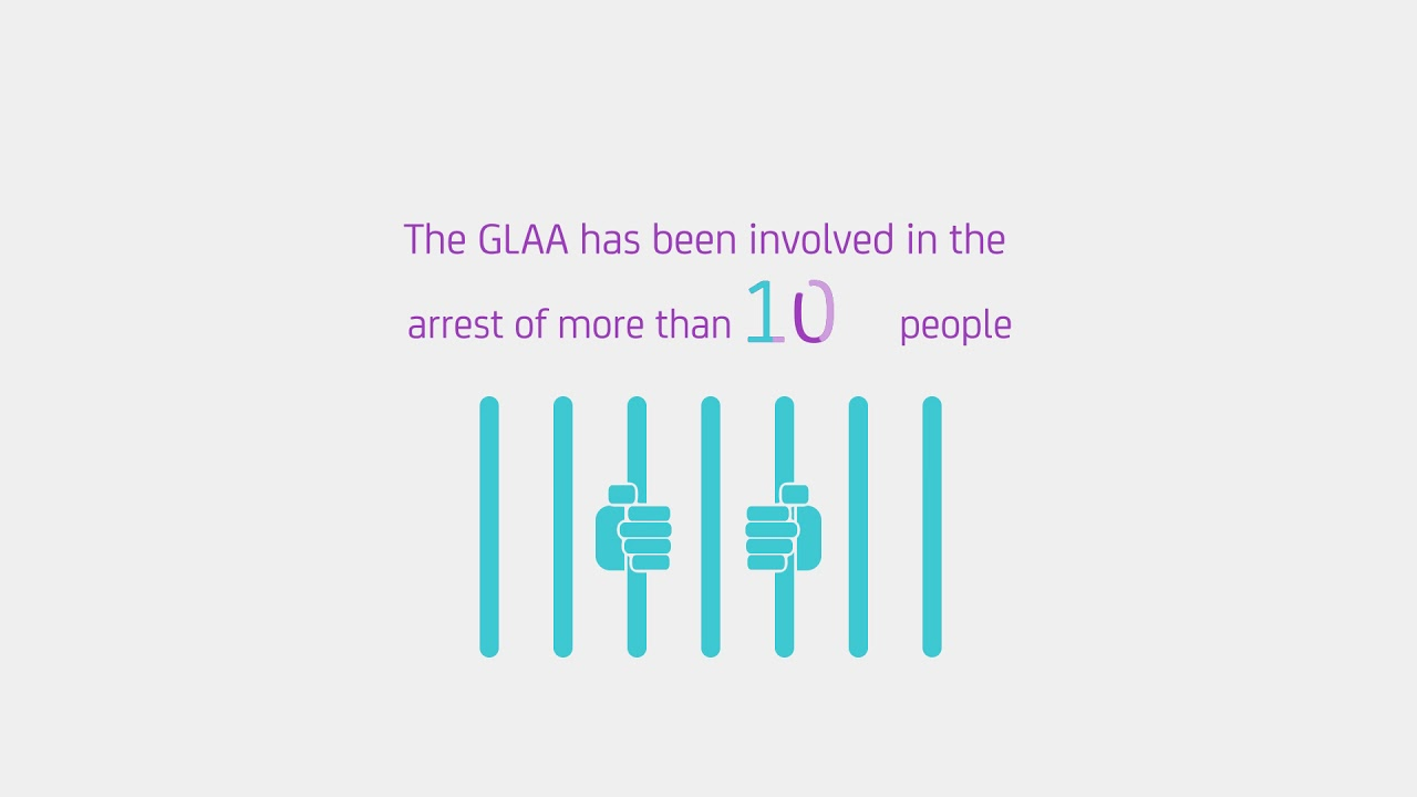 Download GLAA - What are you doing?