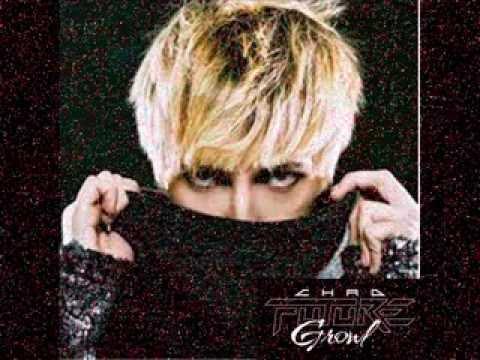 EXO   GROWL (으르렁)   Chad Future English Remix (LYRICS)