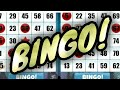 BINGO! Free Games play offline no wifi Absolute Mobile Game Android / Ios Gameplay Youtube YT Video