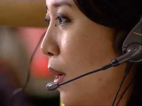 101 Business Ideas, How to open a BPO/Call Center?