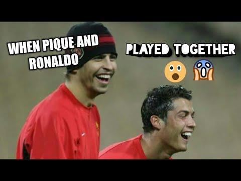 Valencia V Atletico Madrid Live Stream Ronaldo 7
