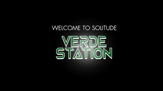 Verde Station Release Trailer
