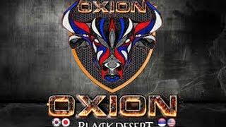 Esto es OXION . Parte 2