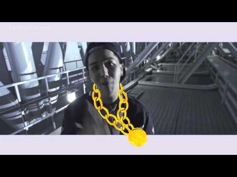 2NE1 | GD | TAEYANG | WINNER | EPIK HIGH YG MASHUP #9 [Ver. 2] (+MP3)