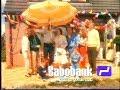 Ster reclame blok 1988