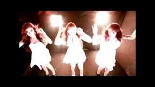 Download lagu D3wi Amor - Masa Lalu