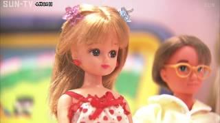 姫路市では、おもちゃを通して昭和後期から平成の時代を振り返る企画展...