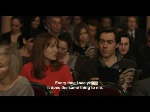 Caprice (2015) - Trailer English Subs
