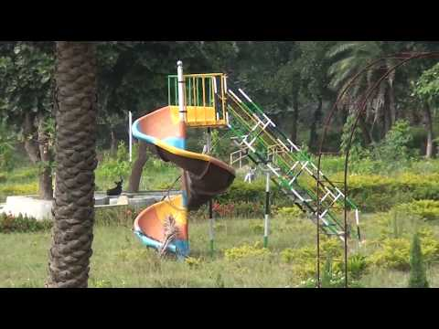 A BEAUTIFUL HITRORICAL PLACE new baha park bankura susunia parbat in west bengal INDIA