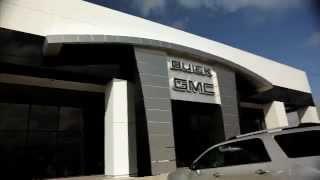 Cavender Buick GMC Enclave Sales Event 2012 210 490 2000 cavenderbuickgmc.com