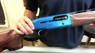 Beretta A400 Xcel | Shotguns