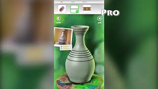 Let's Create! Pottery Review