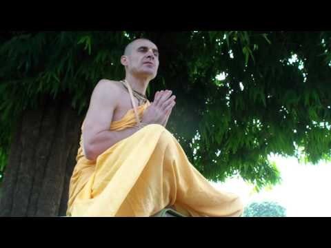 Шримад Бхагаватам 7.5.13 - Вальмики прабху