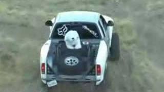 Jasen Harmon - Wiked Boys Off Road thumbnail