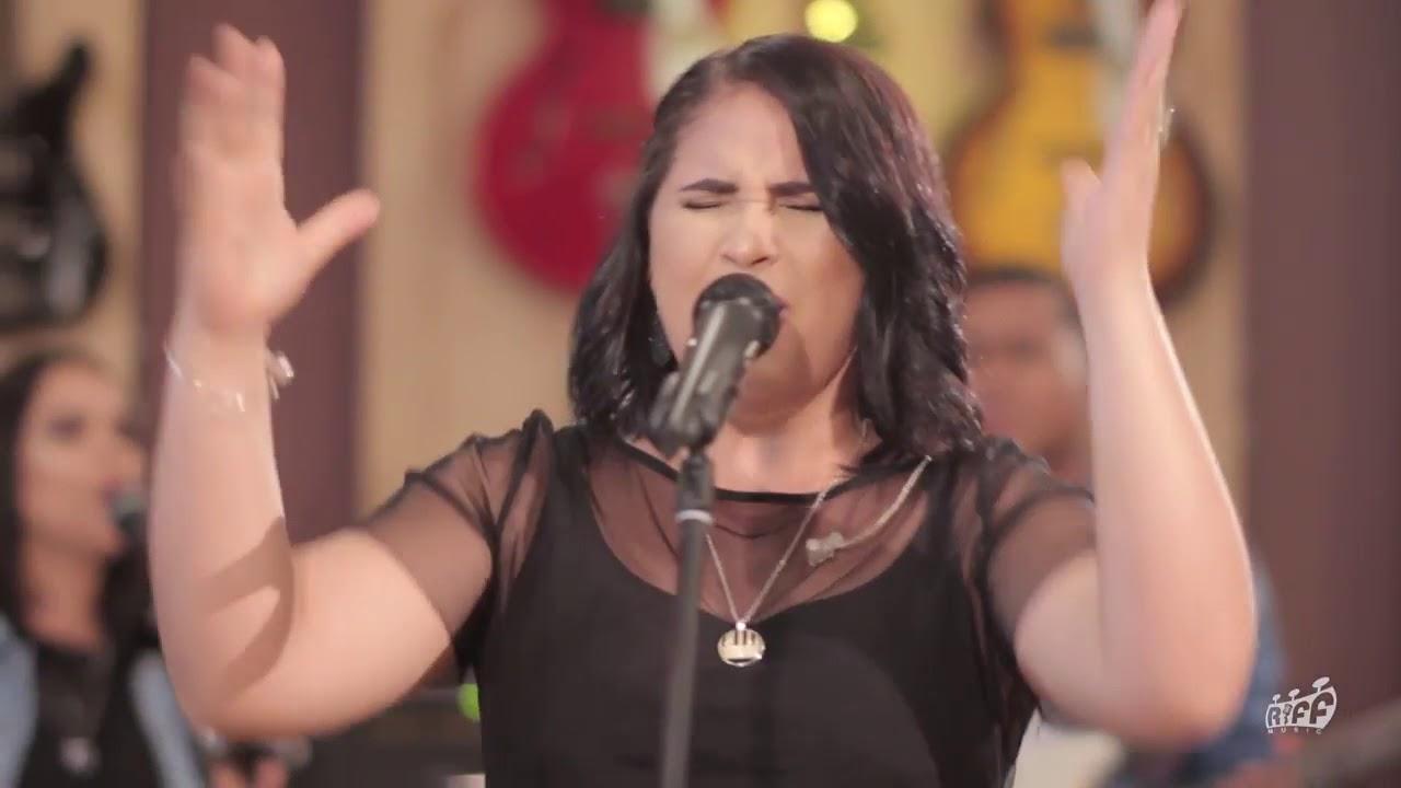 jotha-yahweh-feat-rosa-karina-video-oficial-dvd-live-shekinah-juvenil