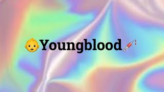 Youngblood-Kidz Bop 39 (Cover by Andi)