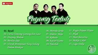 Download lagu Payung Teduh Full Album