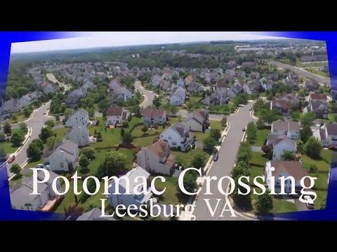 Potomac Crossing, Leesburg, VA